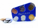 Portsou-change-holder-Blue-for-Canadian-coins-300x225